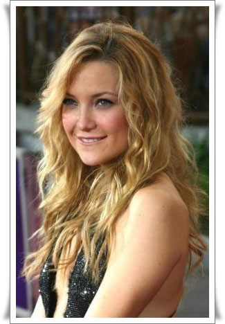 Long Wavy Cute Romance Hairstyles, Long Hairstyle 2013, Hairstyle 2013, New Long Hairstyle 2013, Celebrity Long Romance Hairstyles 2081