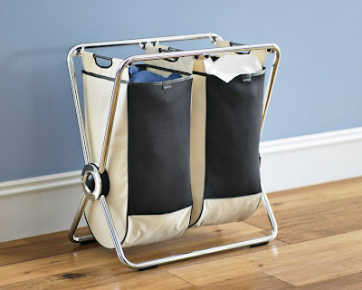 Creative Laundry Bags and Cool Laundry Hamper Designs (15) 10