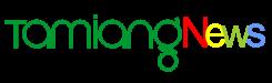 TamiangNews