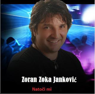 Narodna - Zabavna Muzika 2012 - Page 9 Zokajankovic