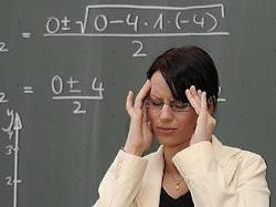 O professor, as condições de trabalho e os efeitos sobre sua saúde*