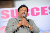 Yeto Vellipoindi Manasu Success Meet-thumbnail-9