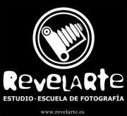 mi escuela de fotografía: