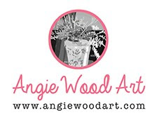 Angie Wood Art