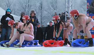 5.+Naked+sledding