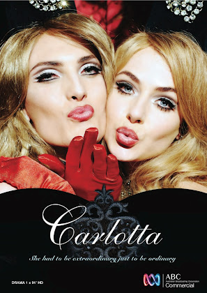 http://2.bp.blogspot.com/-Rw-8iIDbiYo/VQBkA1YrZyI/AAAAAAAAIGU/8WJEx19aNxQ/s420/Carlotta%2B2014.jpg