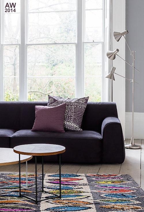 Brit decor home page brit decor previews habitat aw14 for Decoration habitat