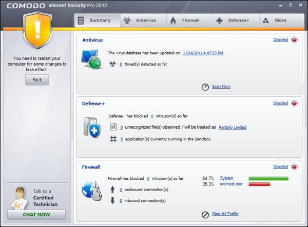 npav setup 2012 free download