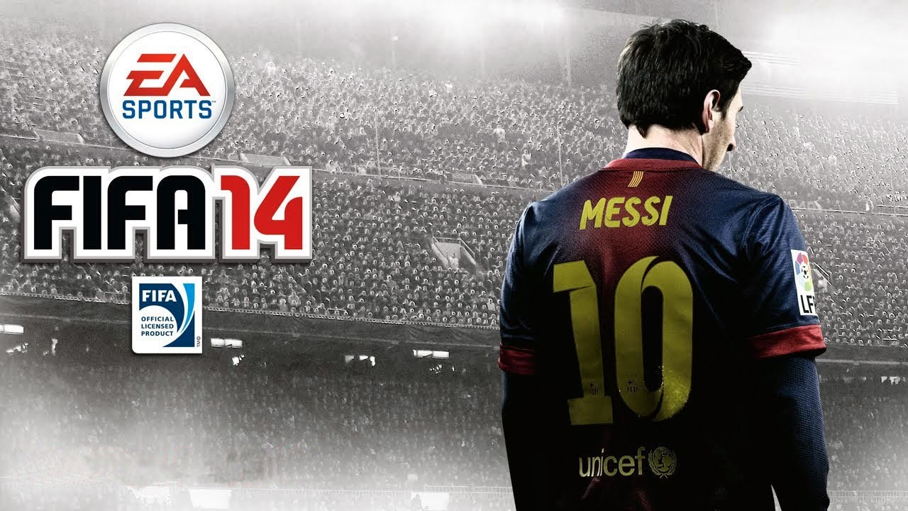 fifa 14 pc free full download