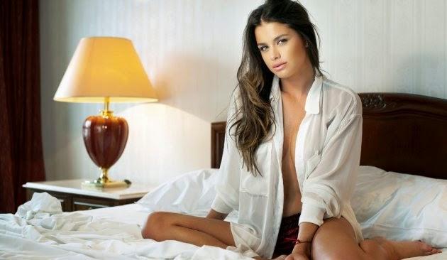 Vitto Saravia Nude Photos 99