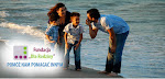 """Z Fundacją """"Dla Rodziny"""""""
