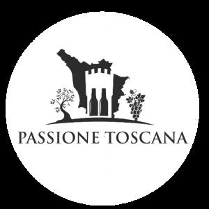 Collaborazione Passione Toscana