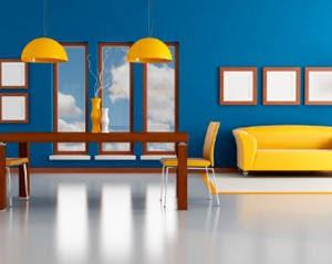 memilih cat exterior rumah dulux ask home design