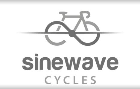 http://www.sinewavecycles.com/