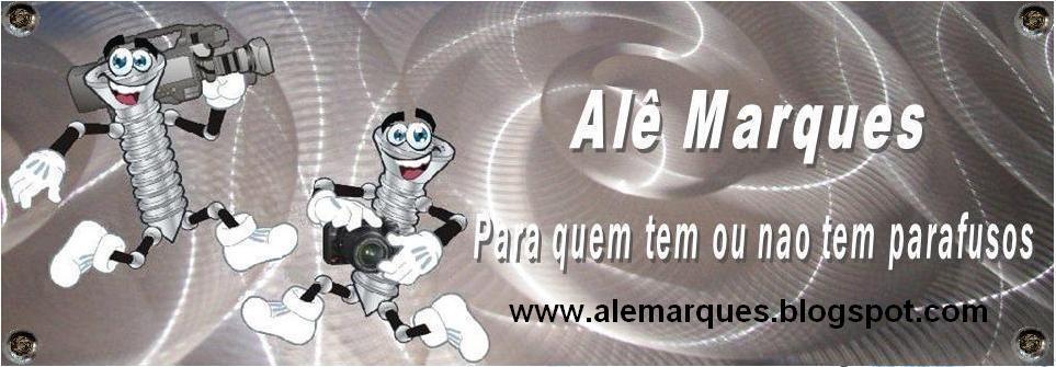 Alê Marques