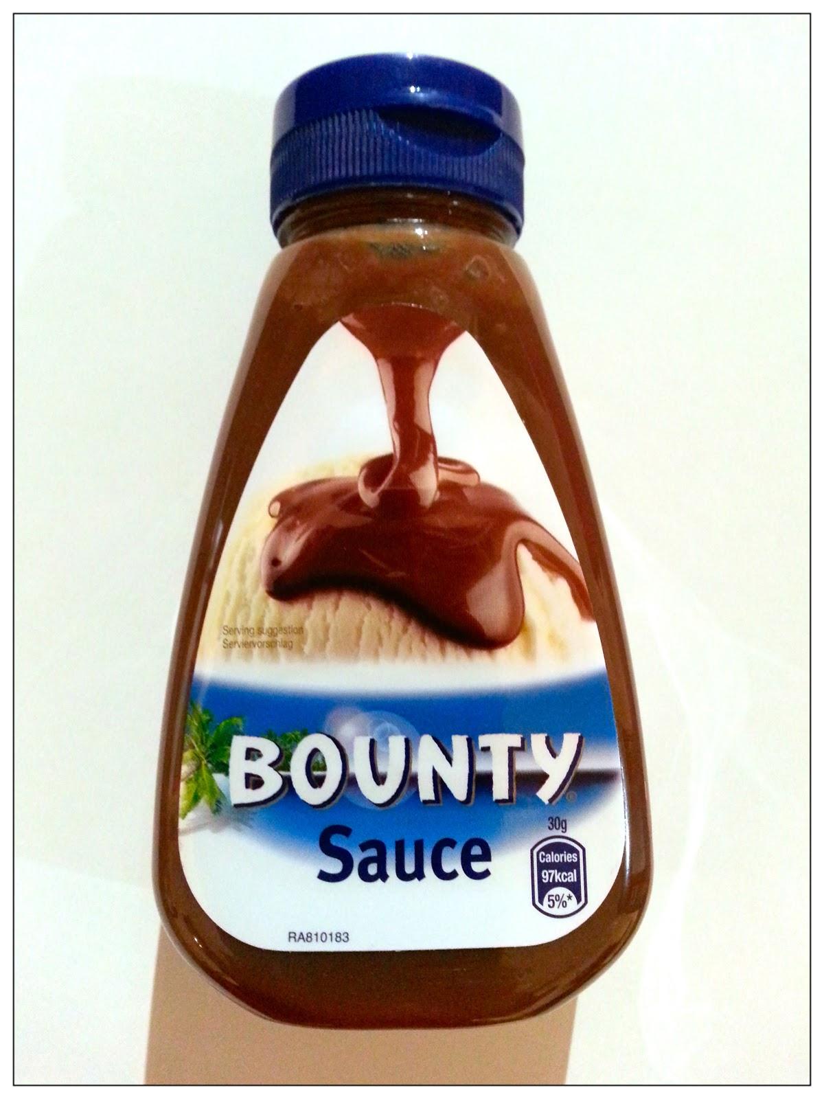 Bounty+Sauce.jpg