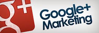 Cara Menghasilkan Uang dari Internet Dengan Media Sosial Google Plus