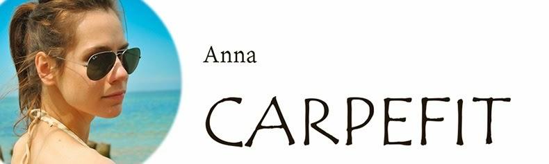 Carpefit