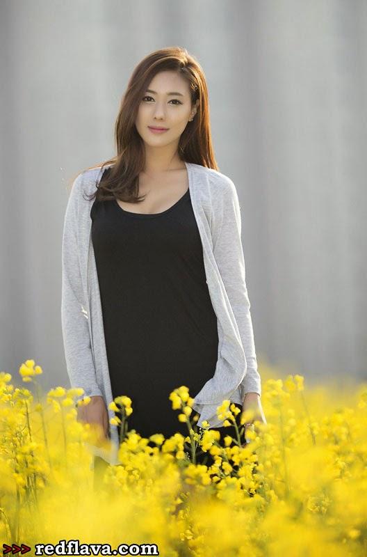 Kim Ha Yul photo 008