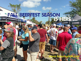 On Tap Florida Events: 10/20 Weekend