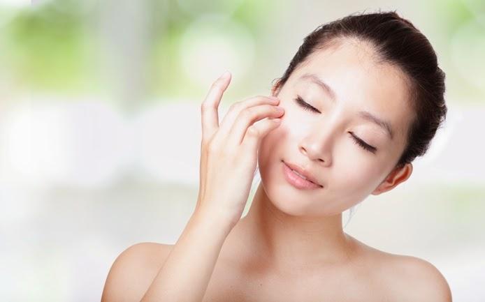 Manfaat Vitamin D untuk Kecantikan Kulit