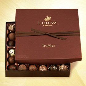 godiva chocolate,godiva chocolates,godiva chocolate martini,godiva chocolate locations,godiva chocolate covered strawberries