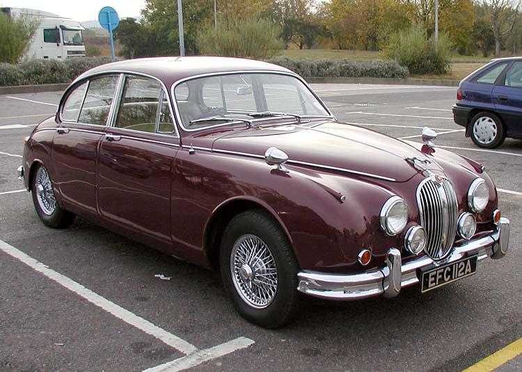 Used car sales jaguar xf 3.0d