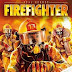 FREE DOWNLOAD GAME Real Heroes Firefighter FULL VERSION (PC/ENG) MEDIAFIRE LINK