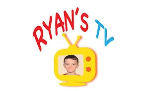 Ryan's TV