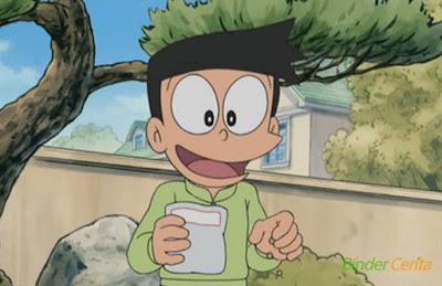 One Punch Man, Yugioh, Rambut Anime, Rambut Saitama, Jojo Bizarre, Sazae-san, Suneo, Kenpachi, Gon, Ran Mouri, Goku, Pengetahuan, Anime, Polling