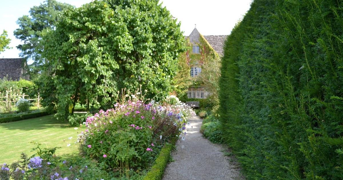 Arts crafts respetar la naturaleza y disfrutar del jard n el blog de la tabla - Disenador de jardines ...