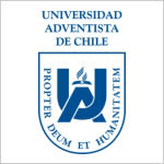 8 - Universidad Adventista de Chile