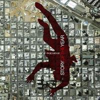 [2003] - Page Avenue