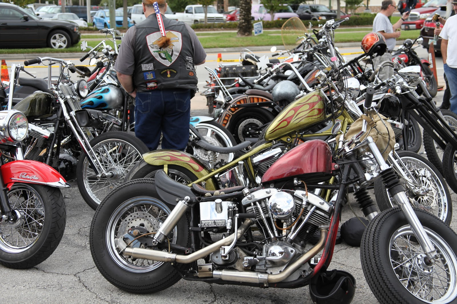 Harley Davidson Topper Scooter Parts For Sale Autos Post