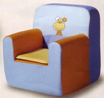 Muebles de ni os for Muebles infantiles sevilla