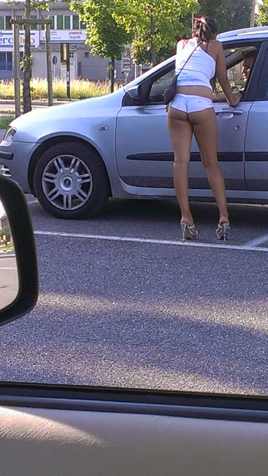 prostitutas romanas prostitutas en valencia con video