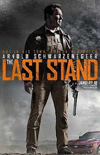Download The Last Stand Full Movie Free 2013