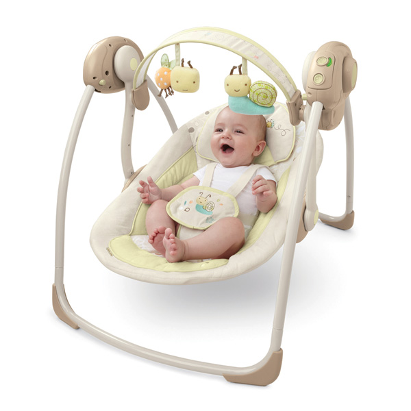 This is a great coupon for $10.00 off Bright Starts InGenuity Product ...