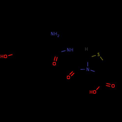 tanning amoxicillin.jpg