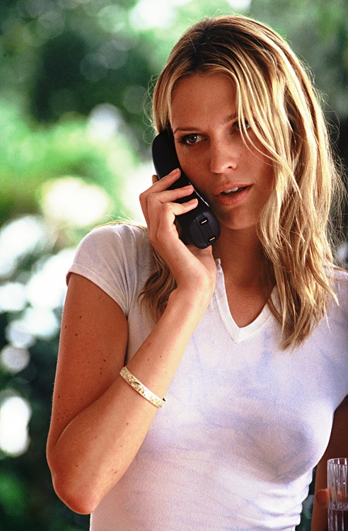 Sara foster nude matchless theme