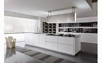 Upgrading your Home with Modern Kitchens