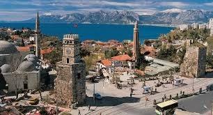 أهم الأماكن السياحية في انطاليا مع الصور kaleici.jpg