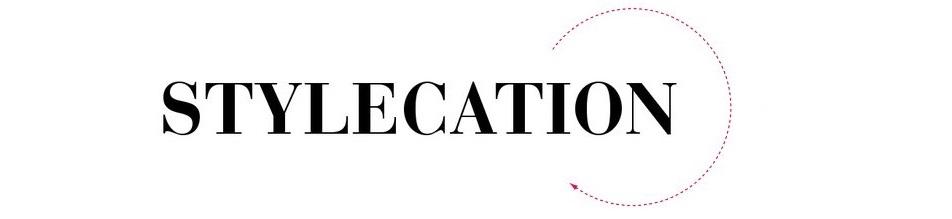 Stylecation