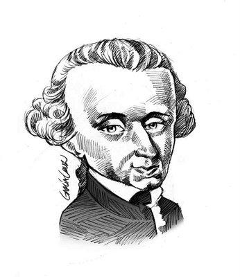Eticas Materiales Y Eticas Formales Alegria Y Deber Como Esencia De La Moral Spinoza Y Kant