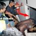 Cerita Sebenar Lelaki Negro P3rk0osa Seorang Gadis Dalam Lif Di Flora Damansara Di Bongkar...