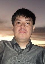 ASTROLOGO Diego Alejandro Torres