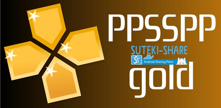 PPSPP Gold For PC WIndows 32bit & 64bit Latest Version ...