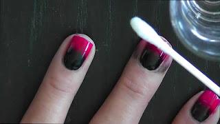 Nail-art-obuka--tutorijal-5-(gradijent-nokti)-020