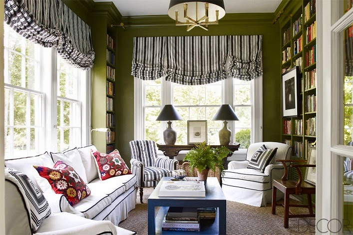 Mix And Chic Home Tour A Beautiful Nashville Home With
