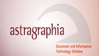 astragraphia
